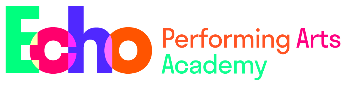 Echo Performing Arts Academy
